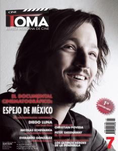 El documental cinematográfico. Espejo de México