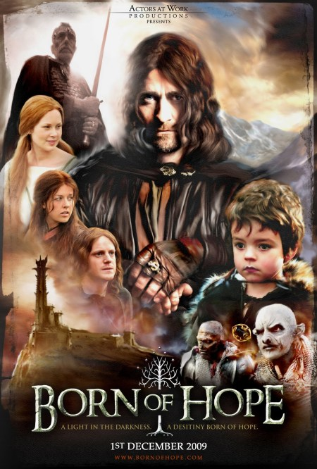 BOH_Poster_6.75x10_200dpi