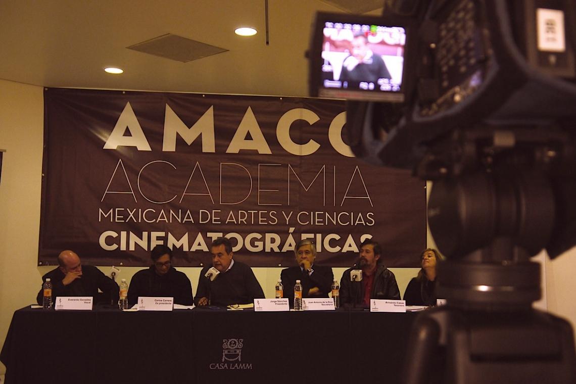 AMACC Man 1