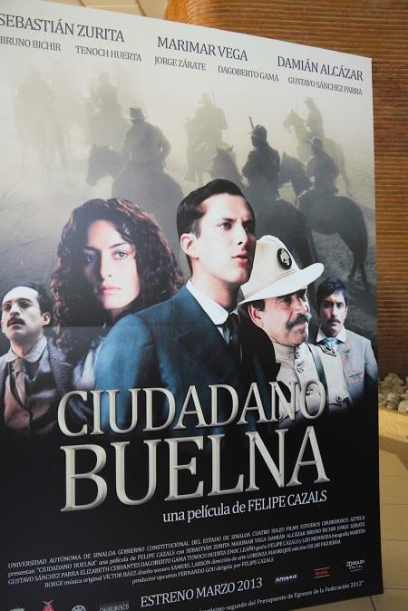 Buelna 4