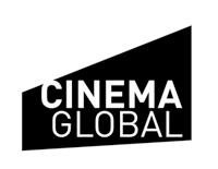 Cinema Global