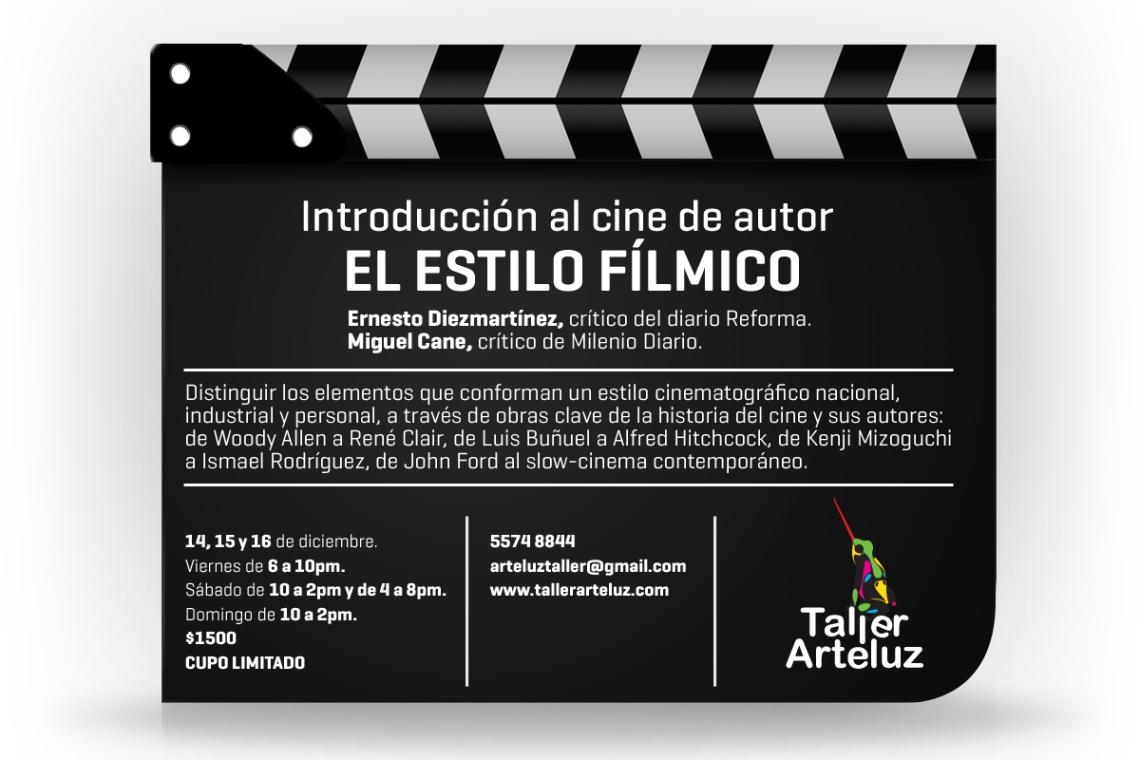 Flyer_Cine-1