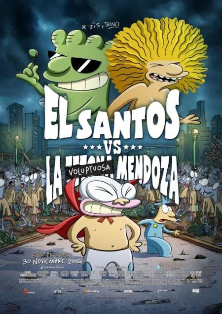 Santos-vs-La-Tetona-Mendoza2-e1351571792795