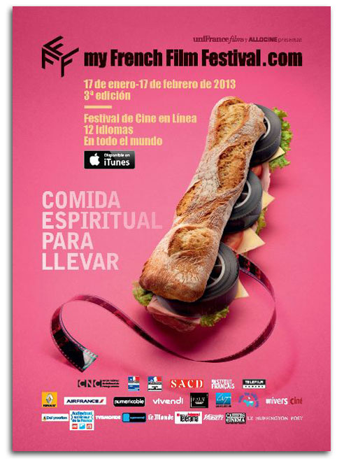 Affiche-Myfrenchfilmfestival-ES-BD-ombre