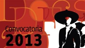banner-convocatoria-2013