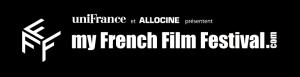 myfrenchfilmfestivalogo