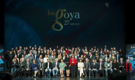 03_premios_goya_fiesta_2013_homenaje_concha_velasco_2_130129_PG