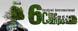 6-Cine-Campo-SLIDE-30579_506x206