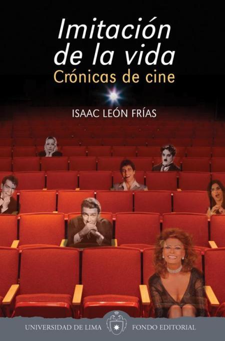cine-cronicas