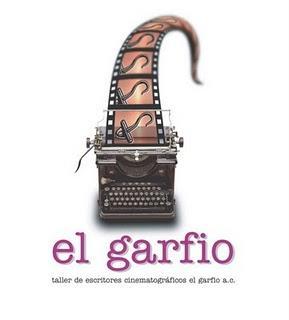 encuentro-iberoamericano-escritores-cinematog-L-dtt55M