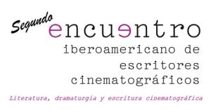 Escritores cinematográficos
