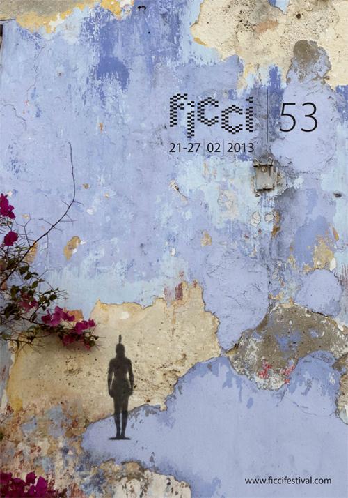 poster53ficci