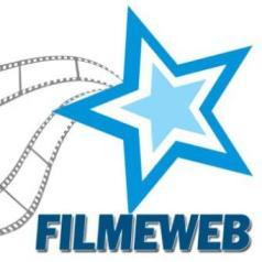 prensa_logo_filmeweb_277922770