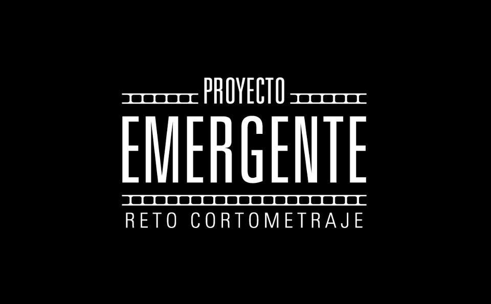 Proyecto Emergente