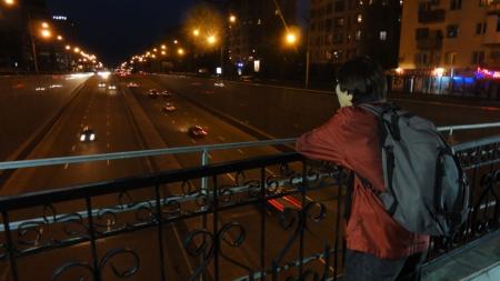 Student3-Omirbayev
