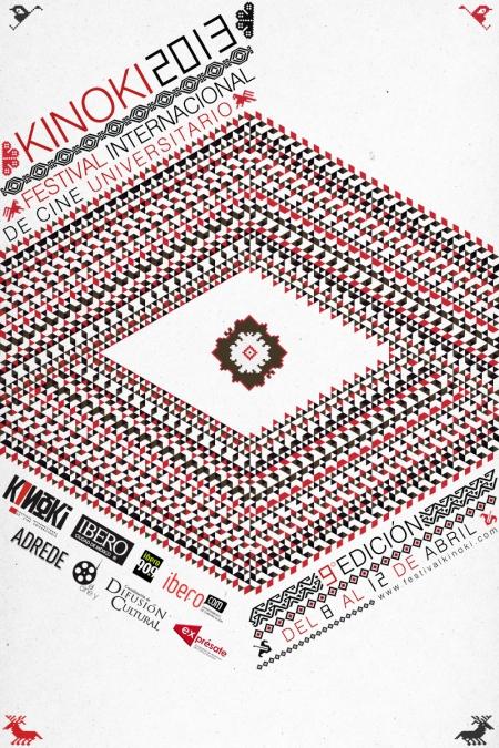 Kinoki2013_PosterFV5internet