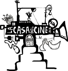 la-casa-del-cine1