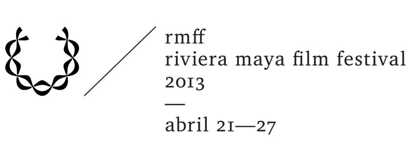 Riviera-Maya-Film-Festival-rmff-playa-del-carmen-tulum-cancun-holbox-quintana-roo-logo01