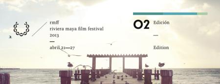Riviera-Maya-Film-Festival-rmff-playa-del-carmen-tulum-cancun-holbox-quintana-roo-poster