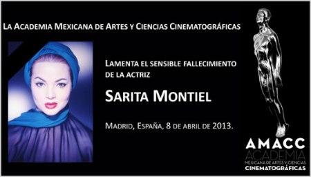 SaritaMontiel-Esquela