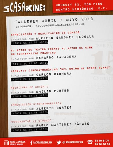 talleresAbrilMayoCCMXweb