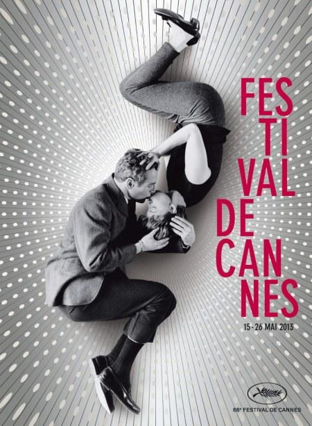 festival-de-cannes-2013-24913_w1000