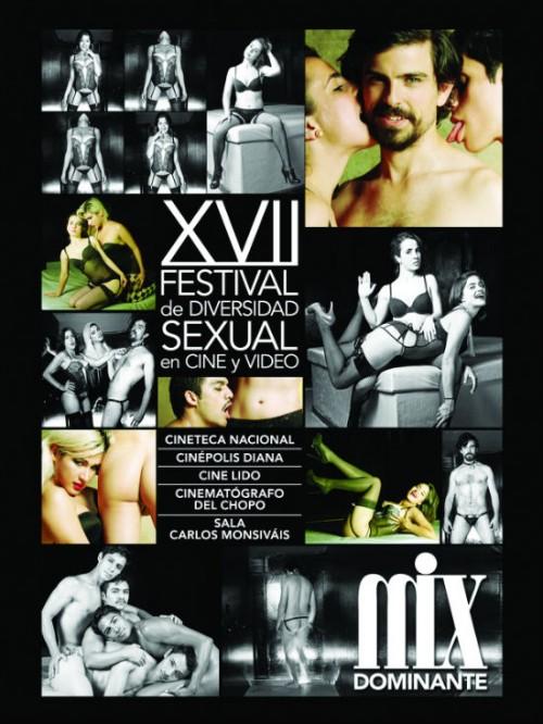mix_cartel_int-500x666