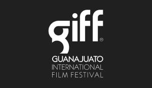 giff guanajuato