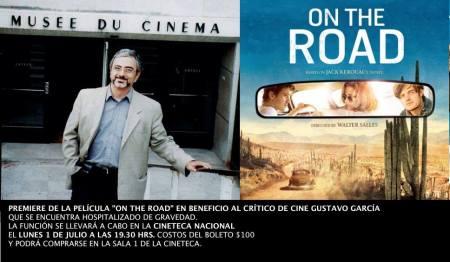 Gustavo-Cineteca.jpg