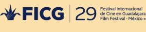 logo-ficg28 copia