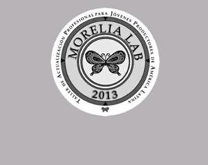 morelia-lab-portada-2