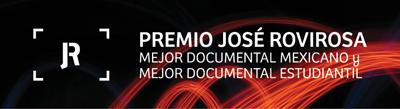 premio_rovirosa_img