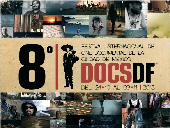 docsdf8