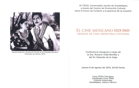 InvitaciónCine-Int