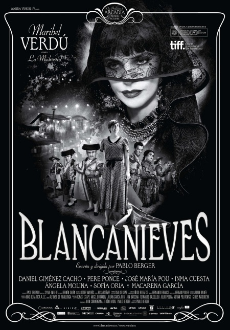 Poster-oficial-Blancanieves