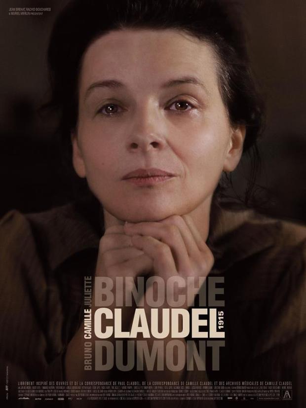 Camille-Claudel-1915