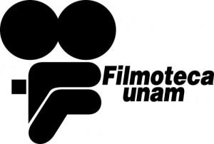 filmoteca_logo-500x337
