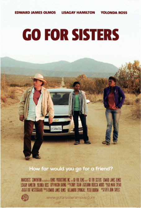 go-for-sisters-final-poster-small