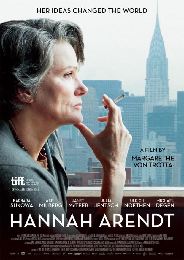 Hannah-Arendt-film-620x876