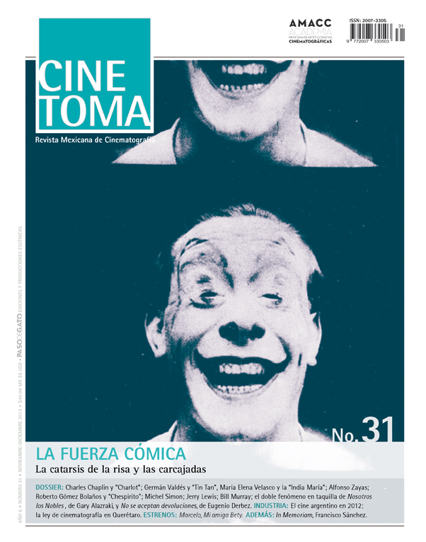 CINETOMA-PORTADA-31baja