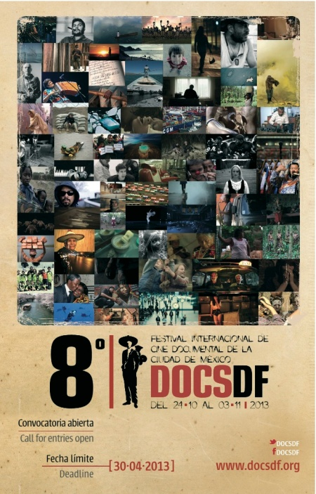 docsdf-1