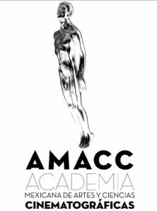 AMACC logo