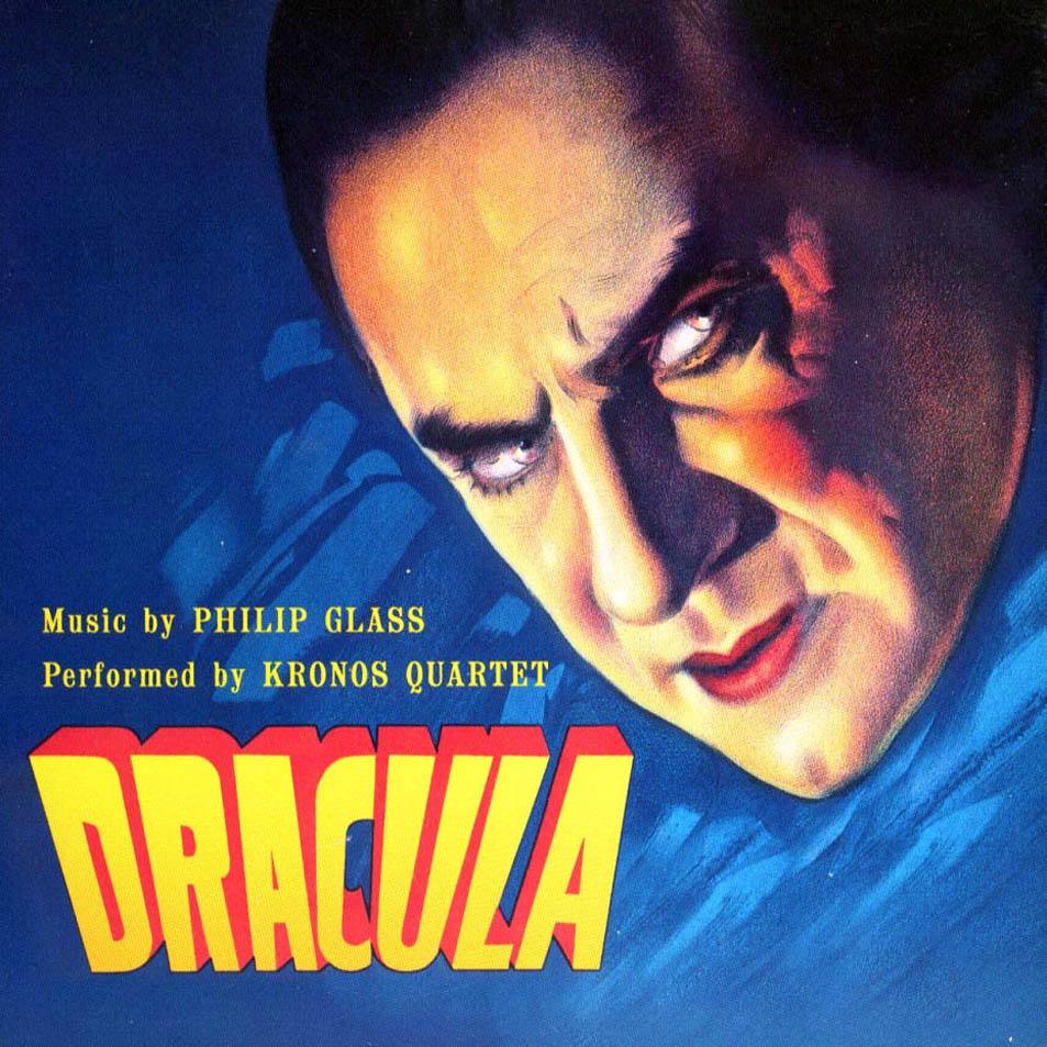 BSO_Dracula_(1931)--Frontal