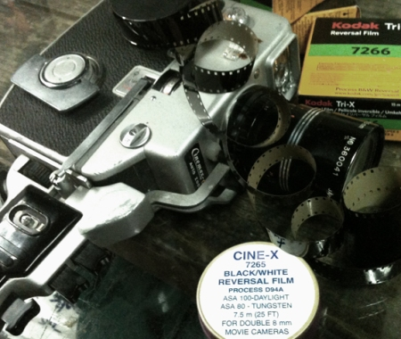 cine8regular