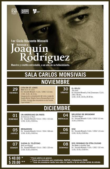 Joaquín Rodríguez hmj