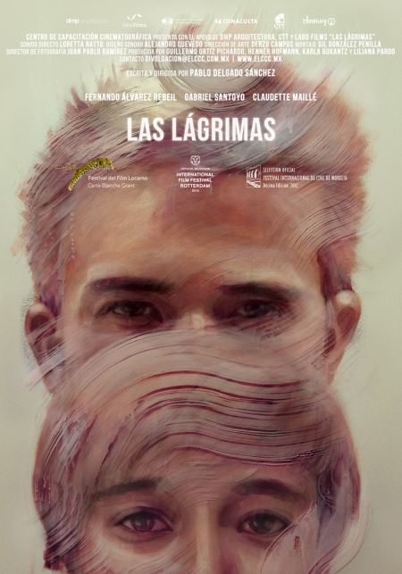 Las_lagrimas-Poster