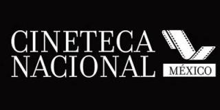 Logo-Cineteca-Nacional