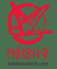 morbido_logo_random_02