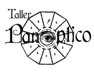 tallerpanoptico_o