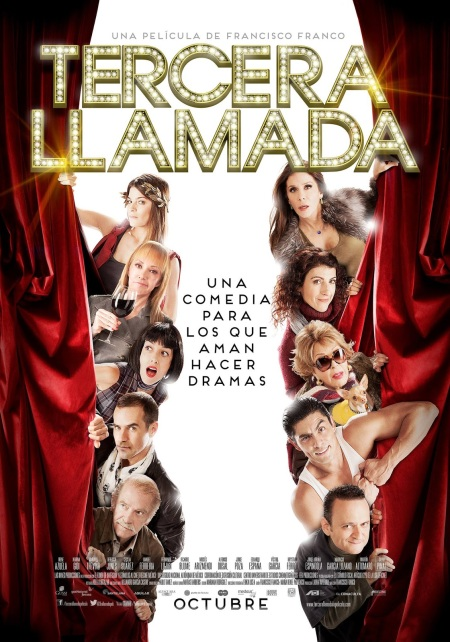 Tercera_Llamada_Poster_Oficial_JPosters
